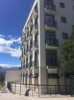 Foto Departamento en Venta en  Cumbayá,  Quito  Cumbayá, muy cerca al parque