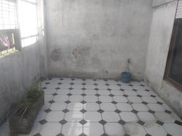 Foto Casa en Venta en  Ramos Mejia Sur,  Ramos Mejia  CASA
