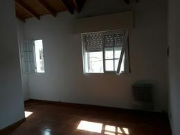Foto PH en Venta en  Temperley,  Lomas De Zamora  Avellaneda al 1168