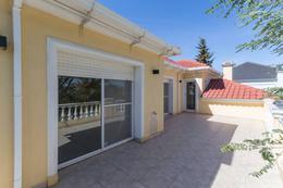 Foto Casa en Venta en  Las Caletas,  Nordelta  Las Caletas 17