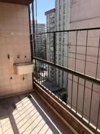 Foto Departamento en Venta | Alquiler en  San Miguel De Tucumán,  Capital  Corrientes 955/961
