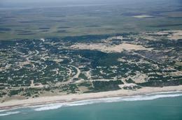 Foto Terreno en Venta en  Costa Esmeralda,  Punta Medanos  Residencial 2, Costa Esmeralda