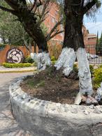 Foto Departamento en Venta en  Atizapán ,  Edo. de México  AV. SAN MATEO #8, ATIZAPAN, EDOMEX.