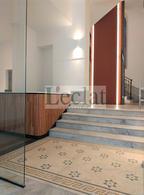 Foto Oficina en Alquiler en  Ciudad Vieja ,  Montevideo  Edificio en 25 de Mayo e Ituzaingó