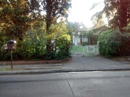 Foto Terreno en Venta en  Ranelagh,  Berazategui  calle 361 casi esquina Milazo