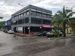Thumbnail picture Commercial Building in Sale | Rent in  Luis Donaldo Colosio,  Solidaridad  Luis Donaldo Colosio