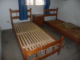 Foto thumbnail Casa en Venta en  Santa Lucia ,  San Juan  Mitre y Rep. Argentina