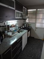 Foto Departamento en Venta en  Caballito ,  Capital Federal  Cachimayo 85