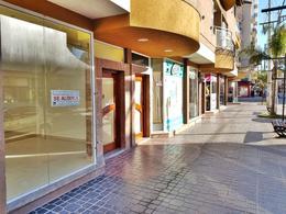 Foto Local en Alquiler en  San Bernardo Del Tuyu ,  Costa Atlantica  Local en alquiler!
