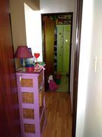 Foto Departamento en Venta en  La Plata ,  G.B.A. Zona Sur  56 E/12 y 13 N°871