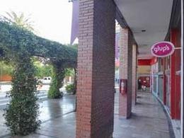 Foto Local en Alquiler en  Capital ,  San Juan  Local N°8 Alto del Bono Shopping, Avda Ignacio de la Roza al 1900