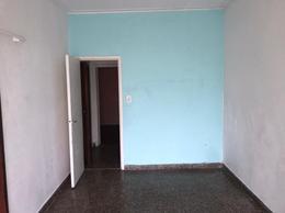 Foto Departamento en Venta en  La Plata ,  G.B.A. Zona Sur  14 nº al 1800