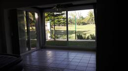 Foto Casa en Venta en  Zona Hotelera,  Cancún  Casa Villa Zona Hotelera Cancun