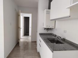 Foto Departamento en Alquiler en  Alta Gracia,  Santa Maria  Depto en ALQUILER  (Céntrico)  - Con Ascensor
