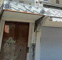 Foto Local en Renta en  Tampico Centro,  Tampico  Tampico Centro