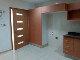 Foto Casa en condominio en Venta en  Centro Sur,  Querétaro  VENTA CASA CENTRO SUR. CLAUSTRO DE LAS MISIONES II- Querétaro