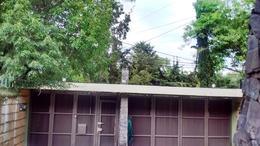Foto Casa en Renta en  Naucalpan de Juárez ,  Edo. de México  Casa En Renta Ciudad Satelite