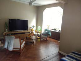 Foto Casa en Venta en  Florida Mitre/Este,  Florida  Libertad al 2900