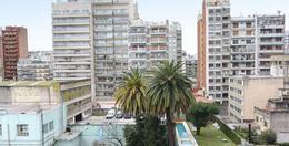 Foto Departamento en Venta en  Belgrano C,  Belgrano  AV RICARDO BALBIN 2400