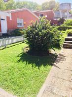 Foto thumbnail Casa en Venta en  Prado ,  Montevideo  Excelente opción, tipo casita en complejo cerrado. Sobre principales avenidas.
