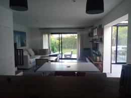 Foto Casa en Venta en  Las Lomas-Beccar,  Las Lomas de San Isidro  José Ingenieros al 3000