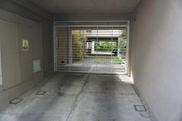 Foto thumbnail Departamento en Venta en  Saavedra ,  Capital Federal  ZAPIOLA entre RUIZ HUIDOBRO y BESARES
