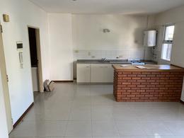 Foto Departamento en Venta en  Villa Pueyrredon ,  Capital Federal  Cuenca al 4500