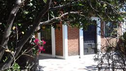 Foto Departamento en Renta en  Tlaxcala Centro,  Tlaxcala  Renta de Habitaciones Amuebladas en el Centro de Tlaxcala