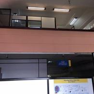 Foto Edificio Comercial en Venta | Renta en  Merced,  San José          OPORTUNIDAD EDIFICIO DE DOS NIVELES EQUIPADO PARA GOBIERNO o EMPRESA PRIVADA