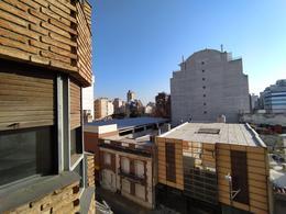 Foto Departamento en Alquiler en  Alto Alberdi,  Cordoba  caseros al 800