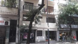 Foto Departamento en Alquiler en  Barrio Norte ,  Capital Federal  Ecuador 1339 1º B