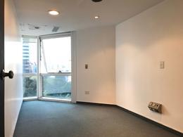 Foto Oficina en Alquiler en  Centro (Capital Federal) ,  Capital Federal  Lima al 300