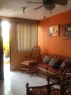 Foto Casa en Venta en  Malibran,  Veracruz  COL . EL MALIBRÁN, VERACRUZ