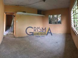 Foto Casa en Venta en  El Retiro,  Tuxpan  CASA EN VENTA COL. EL ESFUERZO