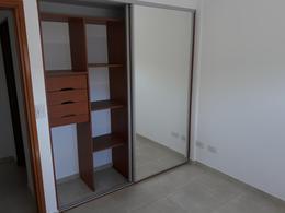 Foto Departamento en Venta en  Belgrano,  Rosario  MENDOZA 7102-Departamento 1 dormitorio