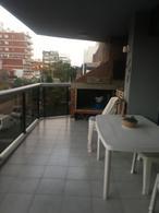Foto Departamento en Venta en  Punta Gorda ,  Montevideo  Punta Gorda