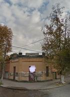 Foto PH en Venta en  Plazoleta Mitre,  San Miguel De Tucumán   Marcos Paz 1300
