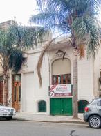 Foto Casa en Venta   Alquiler en  Parque Patricios ,  Capital Federal  Catamarca al 1800