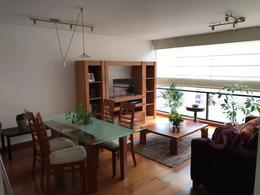 Foto Departamento en Alquiler en  González Suárez,  Quito  Gonzalez Suarez