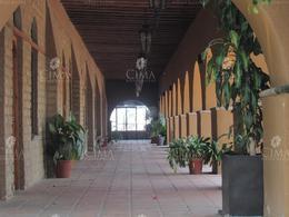 Foto Terreno en Venta en  Fraccionamiento Real de Tetela,  Cuernavaca  Venta Terreno Pano en Fraccionamiento con Seguridad - T28