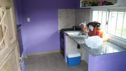 Foto Casa en Alquiler en  La Plata,  La Plata  16 e/ 75 y 76