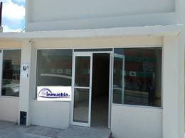 Foto Local en Renta en  Guadalupe,  Monclova  COMERCIAL BLVD MADERO