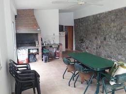Foto Casa en Venta en  El Prado,  Capital  Venta o permuta casa San Luis