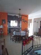 Foto Casa en Venta en  Azcuenaga,  Rosario  ALVARADO 1504