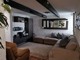 Foto Casa en Venta en  Villa Insurgentes,  León  Casa en VENTA en Villa Insurgentes  súper amplia, súper precio!!!
