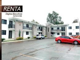 Foto Departamento en Renta en  Loma Linda,  Hermosillo  RENTA DE DEPARTAMENTOS EJECUTIVOS EN COLONIA LOMA LINDA AL NORTE DE HERMOSILLO