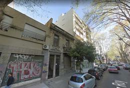 Foto thumbnail Terreno en Venta en  Palermo Hollywood,  Palermo  Fitz Roy al 2400