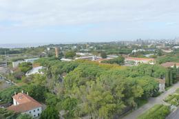 Foto Departamento en Alquiler temporario en  Nuñez ,  Capital Federal  Jardines de Libertador