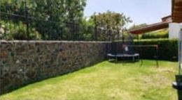Foto Casa en Venta en  Lomas del Campanario,  Querétaro  Casa en venta en Lomas del Campanario