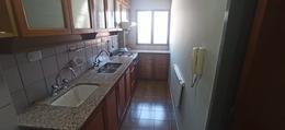 Foto Departamento en Alquiler en  Centro,  Cordoba Capital  CORRIENTES 33 - Depto 10mo piso